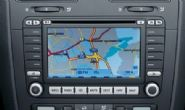 2019-2020 VOLKSWAGEN MFD2 V17 SAT NAV MAP UPDATE DISC NAVIGATION DVD